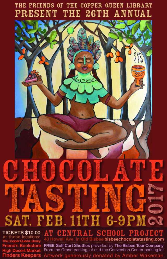 26th-annual_choc_tasting_poster_high-res-print-01