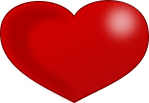 Red_Glossy_Valentine_Heart_clip_art_hight